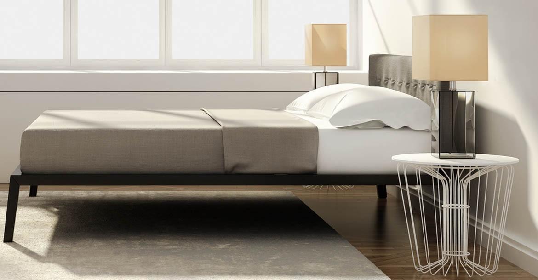 Linge de lit sur mesure vosgia drap housse sur mesure for Draps housse sur mesure