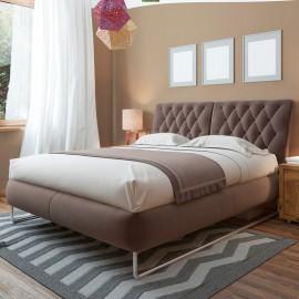 drap plat de dessus. Black Bedroom Furniture Sets. Home Design Ideas